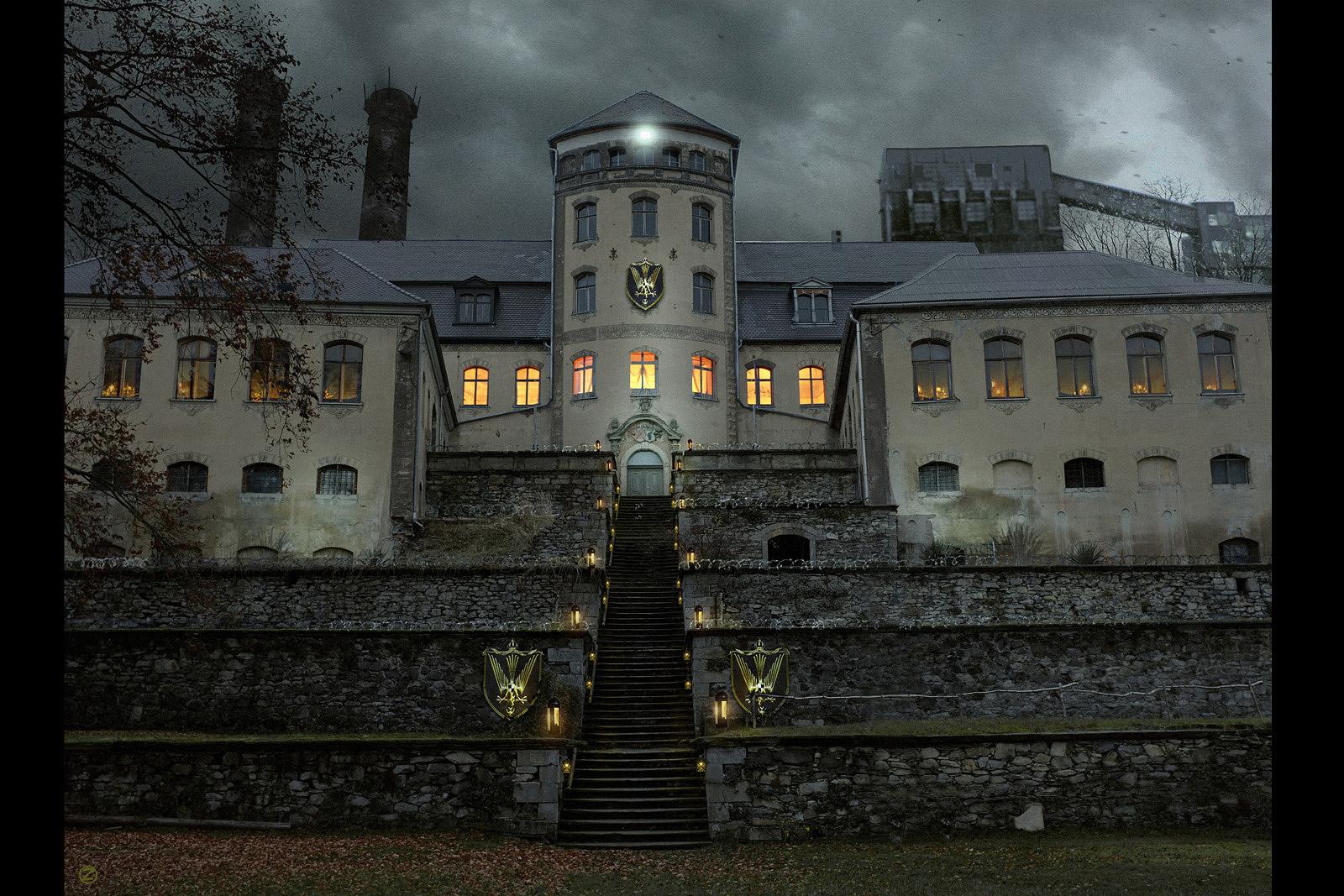 ulrich zeidler designer agd the grand budapest hotel. Black Bedroom Furniture Sets. Home Design Ideas